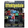 Vintage Effektpedale Guitar Special « Monography
