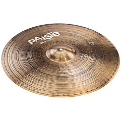 "Paiste 900 Series 22"" Ride « Ride-Becken"