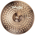 """Cymbale Ride Paiste 900 Series 20"""" Heavy Ride"""