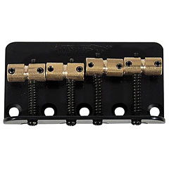 Wilkinson BB-WBBC-B Bridge 4 String Bass « Brücke