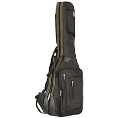 Ibanez IBB2621P-BK Powerpad « Electric Bass Gigbag