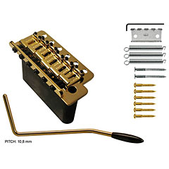 Boston T-WVCS-G « Tremolo