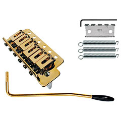 Boston T-210-G « Tremolo