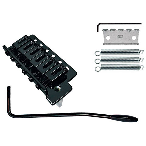 Tremolo Boston T-210-B