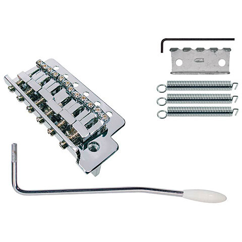Tremolo Boston T-230-C