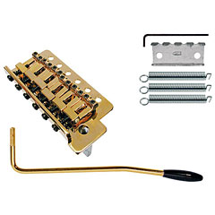 Boston T-230-G « Tremolo
