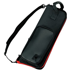 Tama Powerpad Stickbag Black « Drumstick Bag
