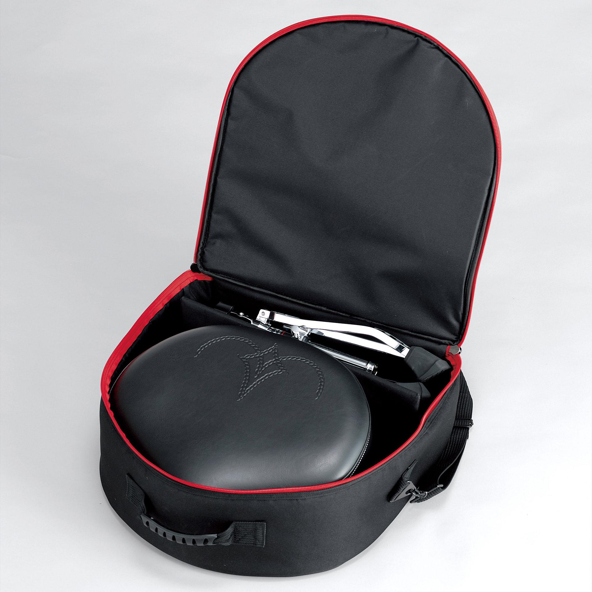 Tama Powerpad Drum Throne Bag sTf1Lw3pMq