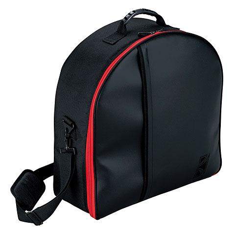 Housse pour hardware Tama Powerpad Drum Throne Bag