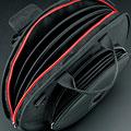 Cymbal Bag Tama Powerpad 22'' Cymbalbag