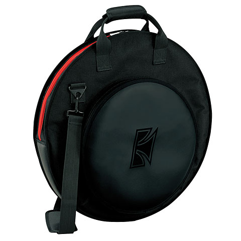 Housse pour cymbales Tama Powerpad 22'' Cymbalbag