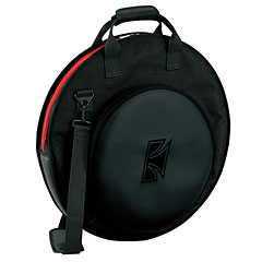 "Tama Powerpad 22"" Cymbalbag « Housse pour cymbales"