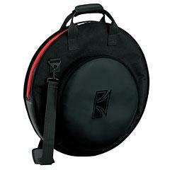"Tama Powerpad PBC22 22"" Cymbalbag"