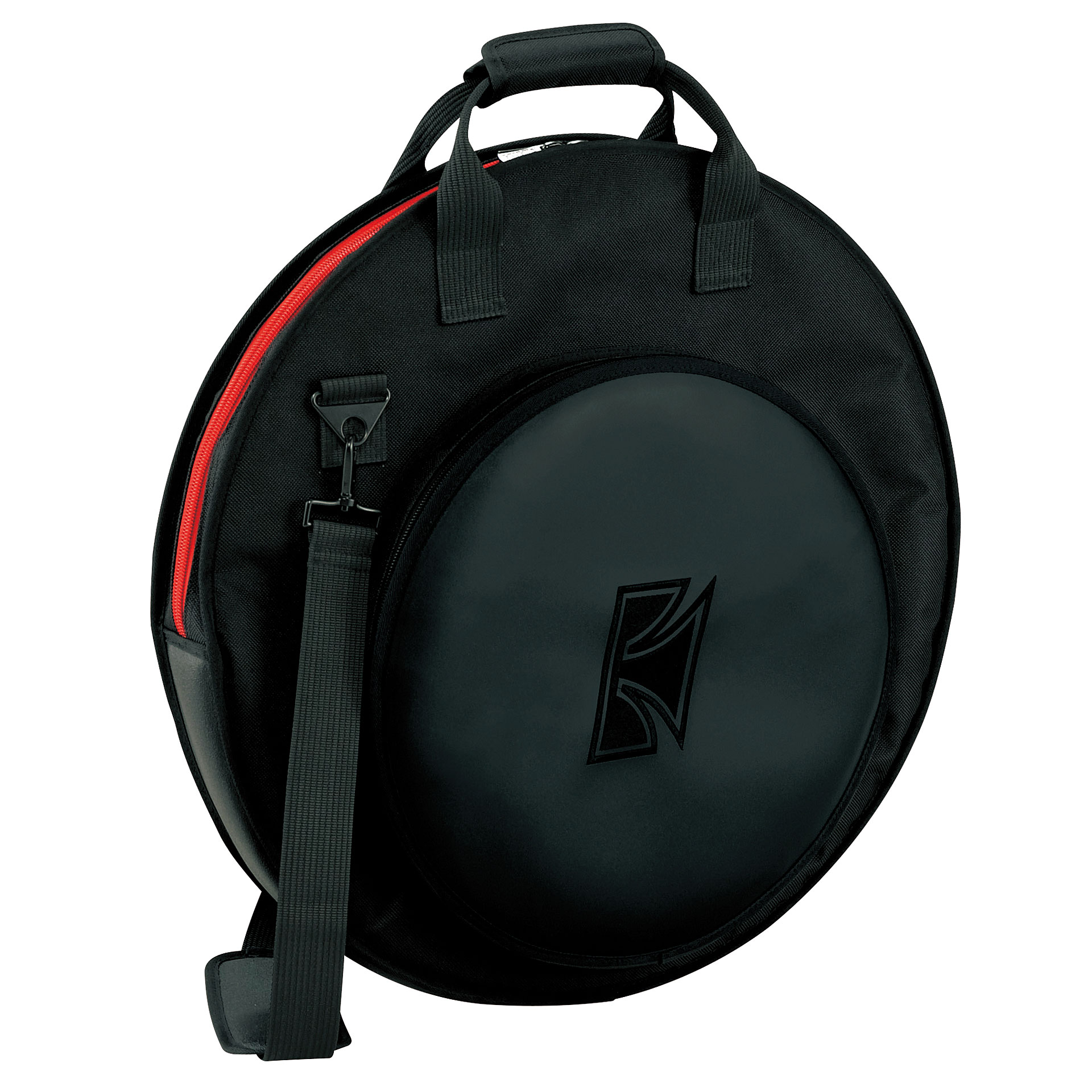 Tama Powerpad Bag Set 22 Shw4Yv