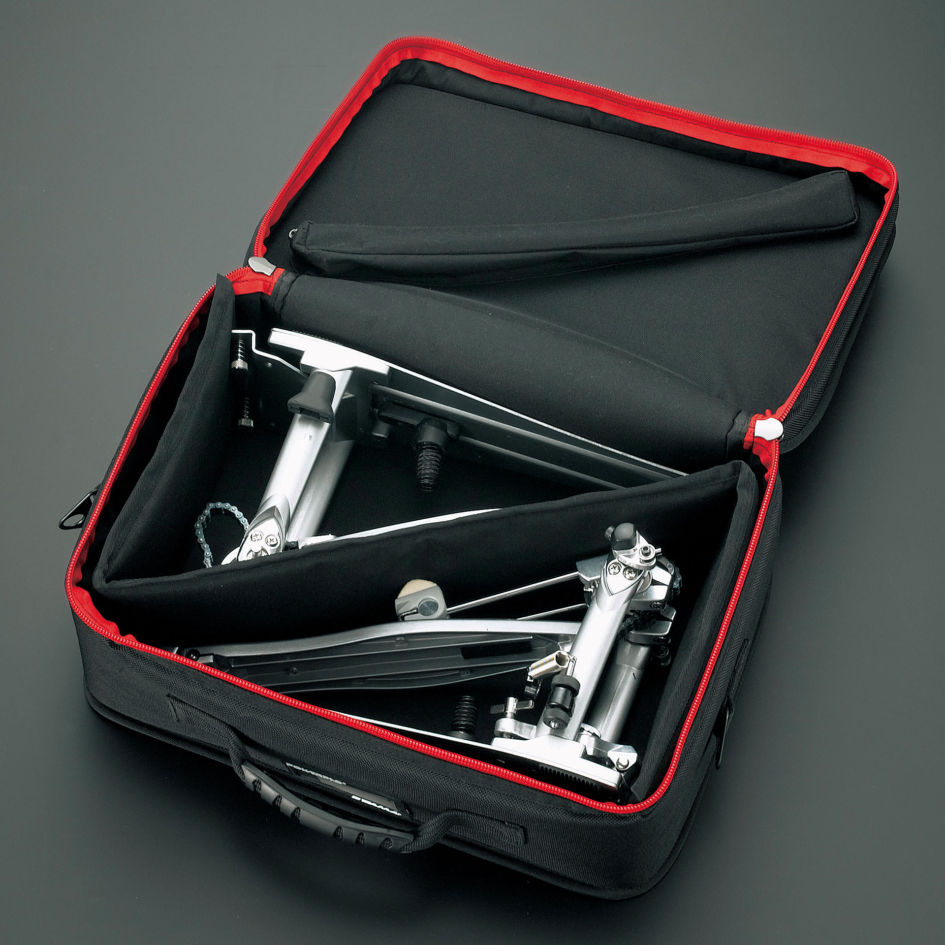 tama-powerpad-double-pedal-bag.jpg