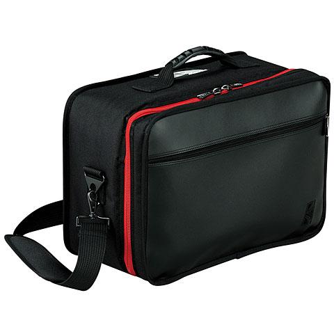 Housse pour hardware Tama Powerpad Double Pedal Bag