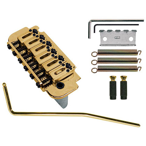 Tremolo Boston T-350-G