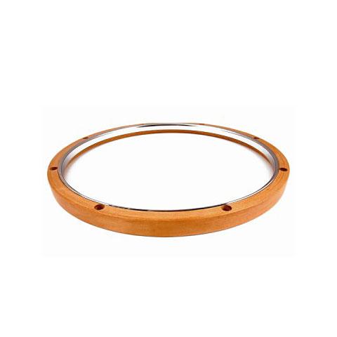 Dunnett Dunnet 14  Hybrid Snaredrum Hoop