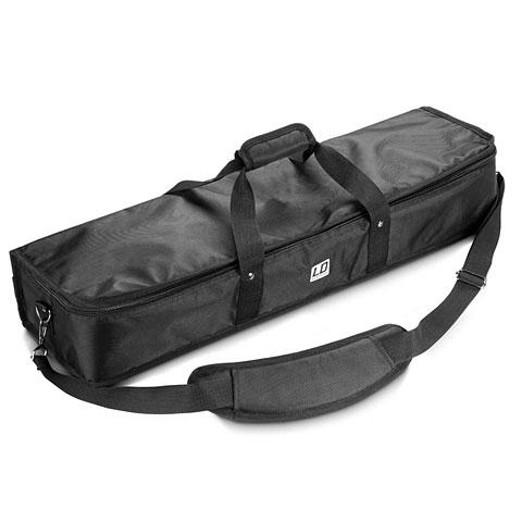 LD-Systems MAUI 11 G2 SAT BAG