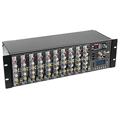Omnitronic RM-1422FX « Mikser