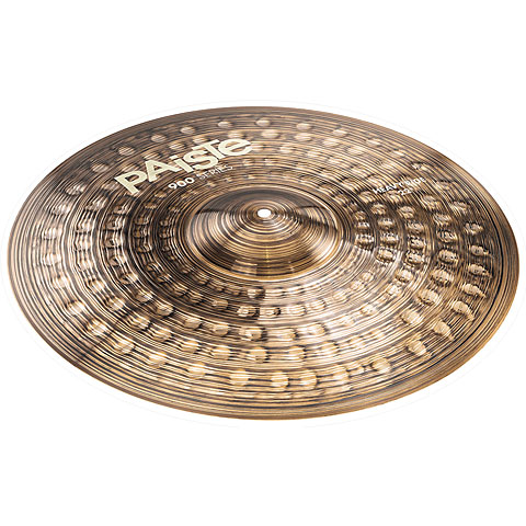 Paiste 900 22  Heavy Ride