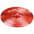 "Paiste Color Sound 900 Red 22"" Heavy Ride « Ride-Becken"