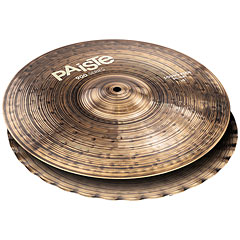 "Paiste 900 Series 14"" Sound Edge HiHat « Cymbale Hi-Hat"