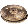 Piatto-Hi-Hat Paiste 900 14'' Sound Edge HiHat