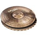 "Hi-Hat-Becken Paiste 900 Series 14"" Sound Edge HiHat"
