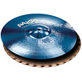 "Paiste Color Sound 900 Blue 14"" Sound Edge HiHat  «  Hi-Hat-Becken"