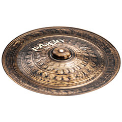 "Paiste 900 Series 18"" China « China-Becken"