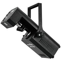 Eurolite LED TSL-750 Scan « Scanner