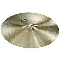 "Paiste Giant Beat 19"" Multi « Cymbale Crash"