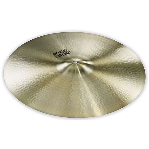 Paiste Giant Beat 22  Multi Ride