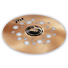 "Paiste PST X DJs 45 12"" Crash"