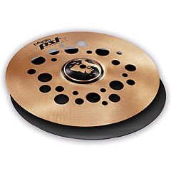 "Paiste PSTX DJs 45 12"" HiHat « Hi-Hat-Cymbal"