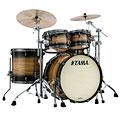 "Tama Tama Starclassic Maple 22"" LNWB  «  Schlagzeug"