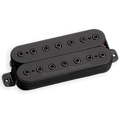 Seymour Duncan Alpha N BLK 7 « Electric Guitar Pickup