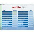 Musiktheorie Schott Audite PLUS - Gehörbildung (+CD)