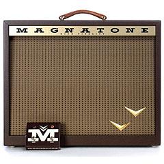 Magnatone Panoramic Stereo « Ampli guitare, combo
