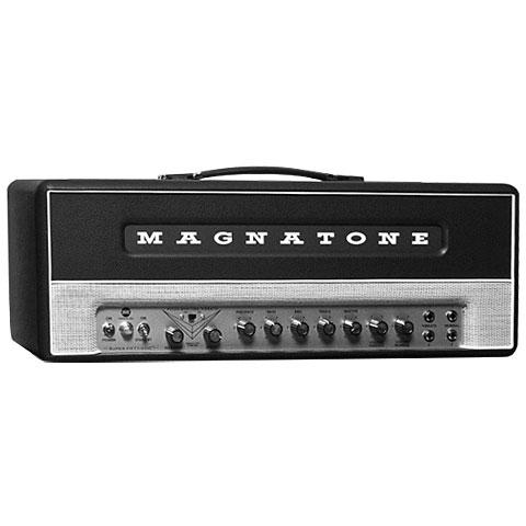 Magnatone Super Fifty-Nine MK II