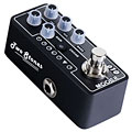 Guitar Effect Mooer Micro PreAMP 010 Two Stones