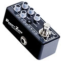 Mooer Micro PreAMP 003 Power-Zone « Guitar Effect