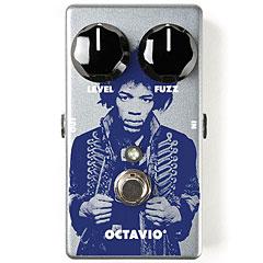 Dunlop Jimi Hendrix Octavio Fuzz Limited Edition « Effets pour guitare électrique