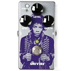 Dunlop Jimi Hendrix Univibe Limited Edition « Effets pour guitare électrique