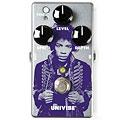 Педаль эффектов для электрогитары  Dunlop Jimi Hendrix Univibe Limited Edition