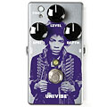 Dunlop Jimi Hendrix Univibe Limited Edition « Guitar Effect