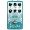 Pedal guitarra eléctrica EarthQuaker Devices Organizer V2