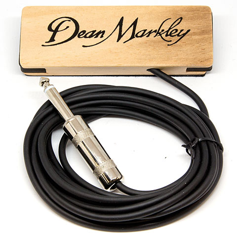 Dean Markley 3010 ProMag Plus