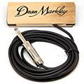 Pickup Akoestisch Dean Markley 3010 ProMag Plus